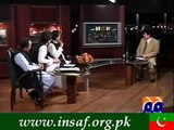 Partition of India Was A Blunder   Altaf Hussain's Speech Against Pakistan in India   Video Dailymot