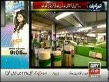 India destroying Pakistani economy in the guise of Aman ki Asha