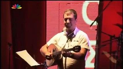 3e997409d981 νικος οικονομοπουλος live στο κεντρο θεα μεταδοση απο το σταρ 1 1 2014