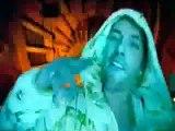 (Uncensored Version) KFederline US Superbowl Rap Commercial