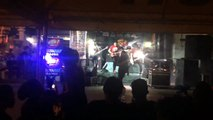 K-Notes @ 2015 Yes FM Battle of the Bands Finals