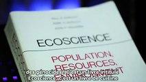 Réduction de la population mondiale théorisée par John Holdren - Webster Tarpley