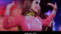 Selfiyaan Re Selfiyaan - Wrong Number - HD VIDEO SONG