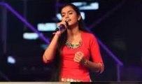 Indian Idol junior 2 EP 7 Vaishnav Girish Top 13 Contestant Indian