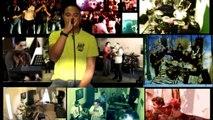 Boulevard of broken dreams : video 2 (Greenday cover)
