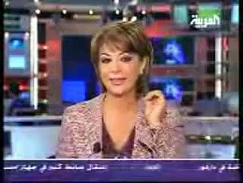 مقاطع مضحكه لقناة العربيه