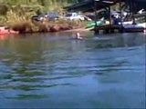 wakeboard extreme estremo
