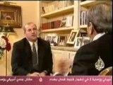 Driss Basri Ex-Ministre Vol 1