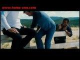 Rebeldes con Causa - Clip 05
