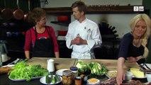 Thor Ingo Gabrielsen TV 2 Norge - Det norske måltid