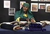 PT2-2 Understanding Islam [by the Hebrew Israelites]