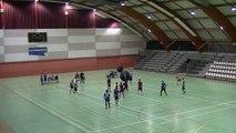01/03/2015 - Angers 1 - Ponts-de-Cé 1 - Rennes 2 (H - Période 3)