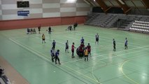 01/03/2015 - Angers 1 - Ponts-de-Cé 1 - Rennes 2 (H - Période 4)