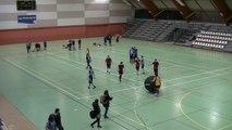 01/03/2015 - Angers 1 - Ponts-de-Cé 1 - Rennes 2 (H - Période 5)