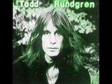 Todd Rundgren - Can We Still Be Friends?