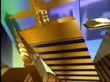Dan Aykroyd - Live with Regis & Kelly - 2002