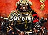 Shogun 2: Total War Ingame-02