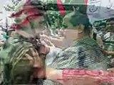 انتفاضة الامه نشيد لفلسطين - Nasheed for Gaza and Palestine