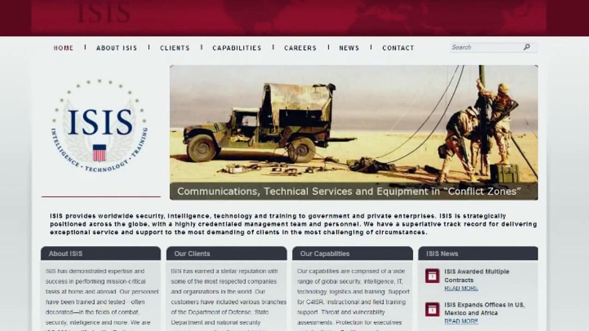Vladimir Putin Illuminati Truth about ISIS, Ukraine, WW3 Illuminati Documentary