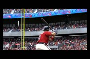 MLB 11 the Show- Familiar Faces In New Places