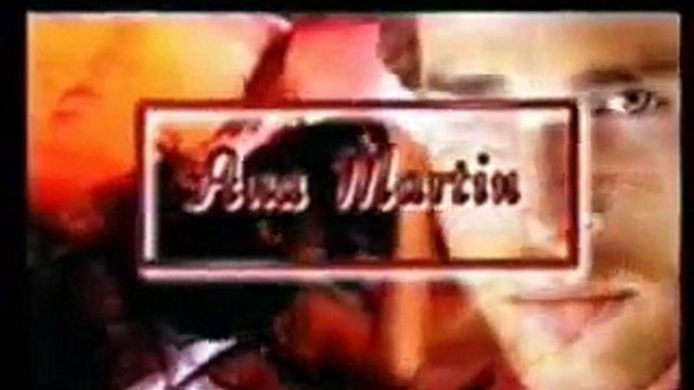RUBI VS MARIBEL !!