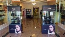 Celebrity Makeup Artist Elaina Badro's Makeup Seminar
