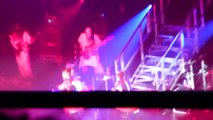 BABYMETAL - Catch Me if You Can, Live at O2 Brixton Academy