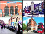 ESTATE AGENT, TOP 10 TIPS BY JAMES RYAN, ELLIS AND CO GOLDERS GREEN