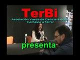 Género y libros digitales - Susana Arroyo, Fata Libelli editorial