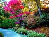 Gloria Estefan & Alejandro Fernandez - En El Jardin De Mis ...