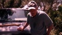 Dexter - S4 E7 - Slack Tide - video dailymotion