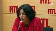 """Myriam El Khomri : """"je suis de l'école Bertrand Delanoë"""""""