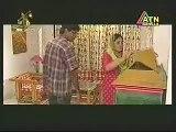 Eid Natok- Fera Na Fera Part 1