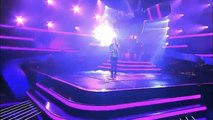Whitney Houston   I will Always Love You Laura   The Voice Kids 2013   Blind Audition   SAT 1 1