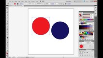 Adobe Illustrator Urdu/ Hindi Course - Part 2 Selection and Direct Selection Tool