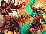 Diablo III, Vídeo Impresiones