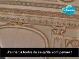 Sarkozy et les jeunes