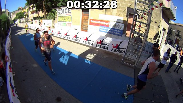 AIROLA-2015-VIDEO-FINISH