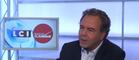 «Sarkozy avait été le premier à parler d'immigration», assure Chatel