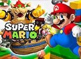Super Mario 3D Land, Nivel 2.5 vs 2.5 Especial