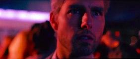 HELLS CLUB  Mash up de films légendaires avec Al Pacino, Dark Vador, Travolta, Tom Cruise, De Niro, The Mask...