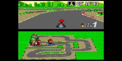 Nostalgic Gaming Memories: A Brief History of Racing Video Games