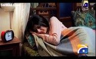 Maryam - Ost Video - Geo Tv Drama - Faysal Qureshi - Mawra Hocane