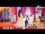 Sarojini 3rd September 2015 Criystal Karan Ek Saath Hindi-Tv.Com
