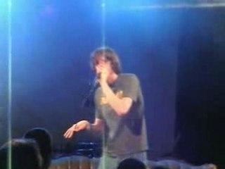 Roxorloops beatbox show part 2-2