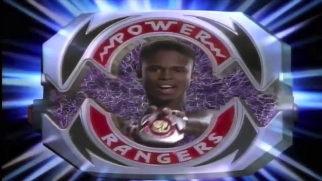Revisiting Power Rangers: BWA Episode 4 Part 2