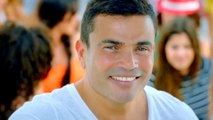 Amr Diab's Official Dailymotion Channel