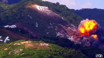 2015 Integrated Live Fire Exercise ROK ARMY/AIR FORCE US. AIR FORCE/ARMY