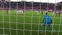 Zap Foot du 3 Septembre: Pedro ridiculise Piqué et Cazorla, Messi rend heureux 4 jeunes, un coup franc en pleine lucarne