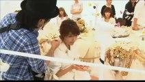 110224 SNSD-[HD1080p] Making of E-ma Candy CF Shooting